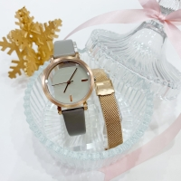 【KLASSE14】watch recommended on Christmas!⑭