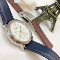 【agnes b】watch recommended on Christmas!⑮