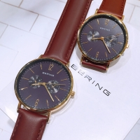 【BERING】Changes新作!