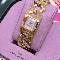 【THE MARC JACOBS WATCHES】