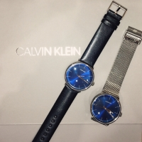【新作】CALVIN KLEIN☆HIGH NOON