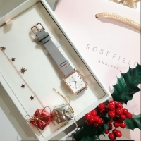 ★ROSE FIELD 2019GIFTSET★