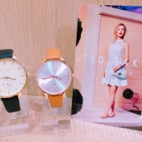 【TED BAKER LONDON】入荷!!