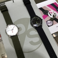 『PS by Paul Smith Watch』Limited Model