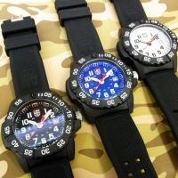 Luminox Navy SEAL 3500SERIES