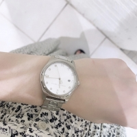[ MARC JACOBS ] 30%オフ!