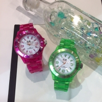 ICE WATCH☆★