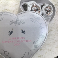 【LOVE'S COLLECTION 2020】まだあります!